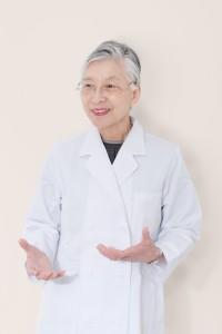 許先生-0056(18%)